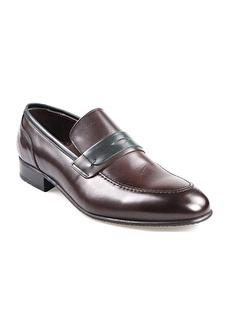 Tek Yıldız Klasik Ayakkabı